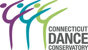 CT DANCE CONSERVATORY